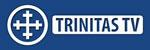 3 Trinitas TV