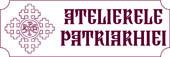 Atelierele Patriarhiei