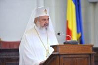 2017 – Anul comemorativ Justinian Patriarhul și al apărătorilor Ortodoxiei în timpul comunismului