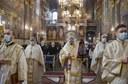 Preasfințitului Părinte Sofronie a aniversat 22 de ani de arhierie