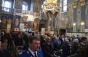98 de ani de la eliberarea Oradiei de către armata română