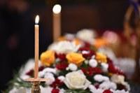 A mărturisit credința creştină în timpul prigoanei comuniste - scriitoarea Aspazia Oţel Petrescu -