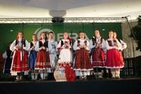 """A zecea ediție a Festivalului """"Noi umblăm a colinda"""" în Oradea"""