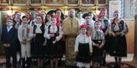 Activități dedicate mamei creștine la Subpiatră