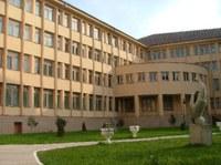 Admitere 2019 la Facultatea de Teologie Ortodoxă din Oradea