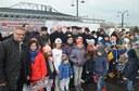 Adunare publică pentru susținerea familiei tradiționale și  Marș pentru viață la Oradea