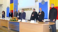 Asociația Pedagogilor Creștini are o nouă filială la Oradea