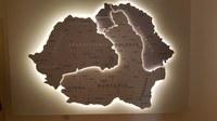 """Bihorul... """"la spargerea lumii"""" – expoziție dedicată Centenarului Marii Uniri"""