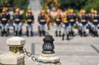 Biruință prin jertfă pentru libertatea și binele poporului român