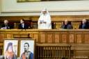 Biserica a promovat unitatea, libertatea şi demnitatea poporului român – Patriarhul Daniel