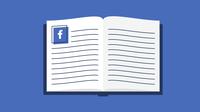 Biserica Online: Conținut şi reguli de postare pe Facebook