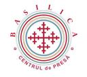 Biserica Ortodoxă Română contribuie la renovarea școlilor