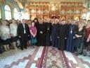 Cadre didactice de teologie și religie reunite în conferință la Oradea