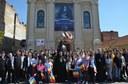 Centenarul eliberării Oradiei de către armata română