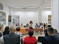 Conferință ASCOR la Oradea
