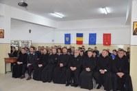 Conferința cadrelor didactice de Religie şi Teologie din Eparhia Oradiei