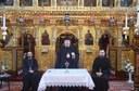 Conferinţă dedicată satului românesc în Protopopiatul Tinca