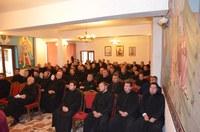 Conferinţa preoţească de toamnă în Protopopiatul Oradea