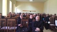 Conferinţă preoţească în Protopopiatul Beiuş
