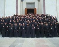 Conferinţa preoţească semestrială de toamnă în Episcopia Oradiei