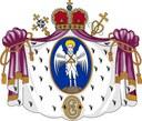 Conferinţe dedicate Sfinţilor Martiri Brâncoveni în Eparhia Oradiei