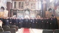 Conferințe preoțești dedicate Anului omagial al unității de credință și de neam în Protopopiatele Oradea și Beiuș