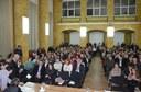 Constituirea filialei Bihor a Asociaţiei Părinţi pentru Ora de Religie