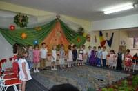 Copiii – bucuria Bisericii