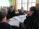 Curs de formare pentru profesorii de Religie ortodoxă  din Episcopia Oradiei