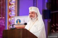Cuvântul Patriarhului României la Ziua Culturii Naționale 2021