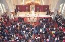 Deschidere festivă a Olimpiadei Naţionale de Religie Ortodoxă la Oradea
