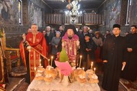 Deținuții politici anticomuniști comemorați la Oradea