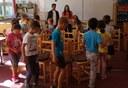 """Discover - o nouă experiență multiculturală la Liceul Ortodox """"Episcop Roman Ciorogariu """"Oradea"""