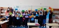 Diversitatea lingvistică sărbătorită la Liceul Ortodox din Oradea