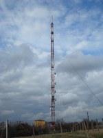 Două noi frecvenţe pentru Radio Trinitas