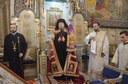 Duminica Ortodoxiei - 11 ani de la întronizarea Preasfințitului Părinte Sofronie la Oradea
