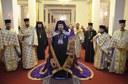 Duminica Ortodoxiei în metropola de pe malurile Crişului Repede