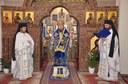 Duminica Ortodoxiei la Catedrala Episcopală din Oradea