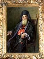 Episcopul Roman Ciorogariu al Oradiei pomenit la 80 de ani de la trecerea în veșnicie