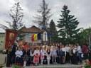 Eroii neamului românesc cinstiți la Hidișelu de Sus