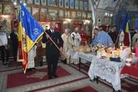 Evenimente comemorative la Săcueni, Bihor