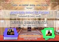 Evenimente culturale la Centrul Eparhial din Oradea