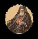 "Examen de admitere la Liceul Ortodox  ""Episcop Roman Ciorogariu"" din Oradea"