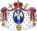Examen de capacitate preoțească în Episcopia Oradiei