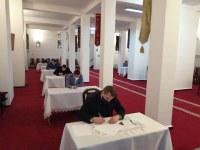 Examen de capacitate preoțească în Episcopia Oradiei. Sesiunea de primăvară 2021