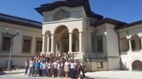 Excursie pentru elevi din județul Bihor cu rezultate școlare excepționale