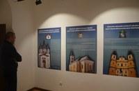 Expoziție pascală în cetatea Oradea