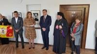Expoziții dedicate aniversării a 100 de ani de la vizita  Regelui Ferdinand şi a Reginei Maria în Oradea