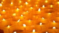 Familiilor îndoliate ale românilor decedaţi  în urma exploziei produse la o uzină chimică din Cehia