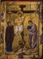 Festival de pricesne în Episcopia Oradiei